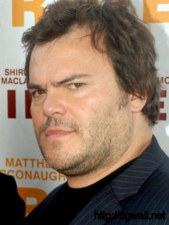 jack-black-short-hair