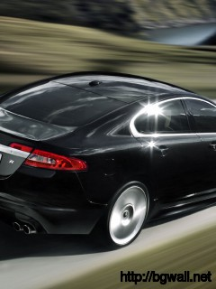 Jaguar-XF-2014-Wallpaper