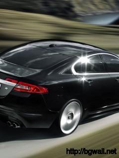 Jaguar-XF-2014-Wallpaper