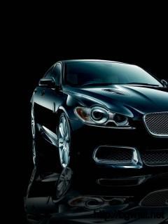 Jaguar-XF-Backgrounds-Wallpaper