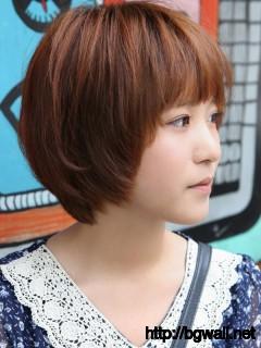 korean-short-layered-hairstyle-ideas