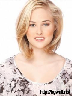 latest-short-hairstyle-ideas-for-thin-hair