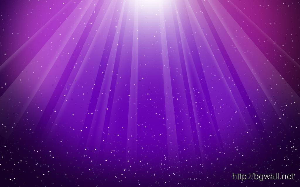Light Purple Background Hd: Light-Purple-Background-HD-Wallpaper