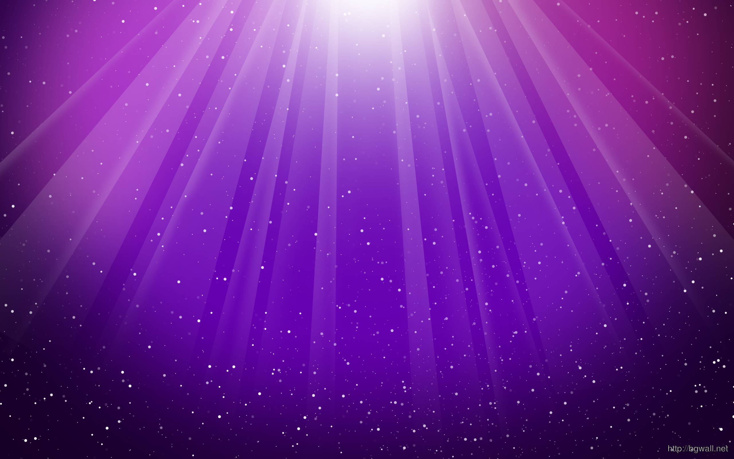 Light-Purple-Background-HD-Wallpaper