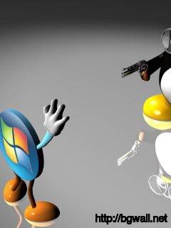 Linux-Desktop-Windows-Wallpaper