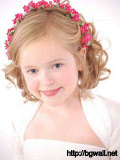 little-girl-short-curly-haircut