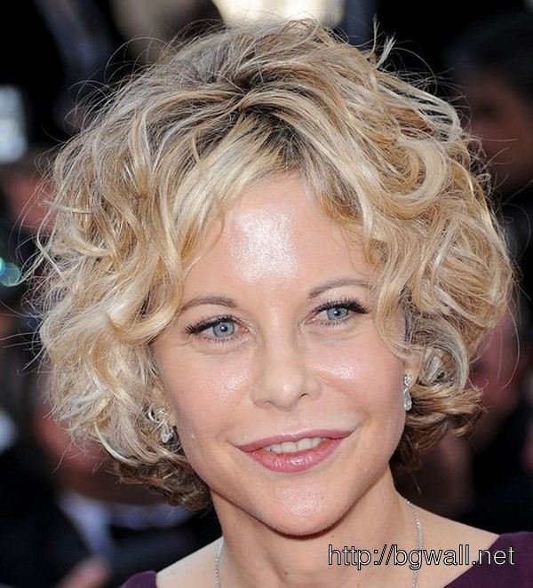short haircuts for little girls with curly hair hairs