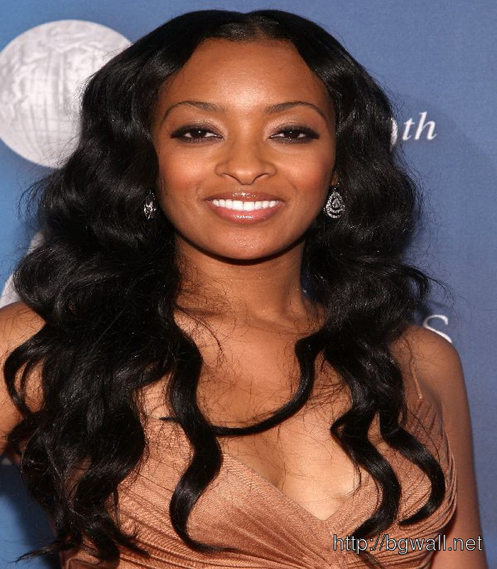 Long-Curly-Hairstyle-Ideas-for-Black-Women