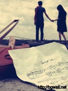 Love-Couple-HD-Wallpaper