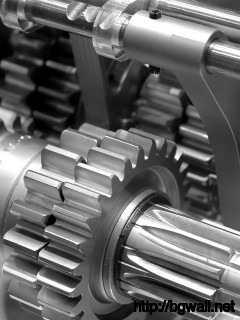 Machine-Gear-Download-Wallpaper