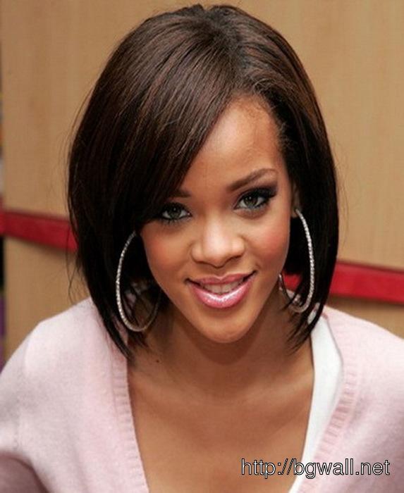 Medium-Black-Hairstyle-Ideas-for-Women
