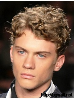 mens-hairstyle-ideas-for-short-curly-hair