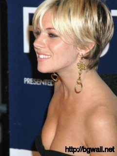 mid-to-short-hairstyle-ideas-for-fine-hair