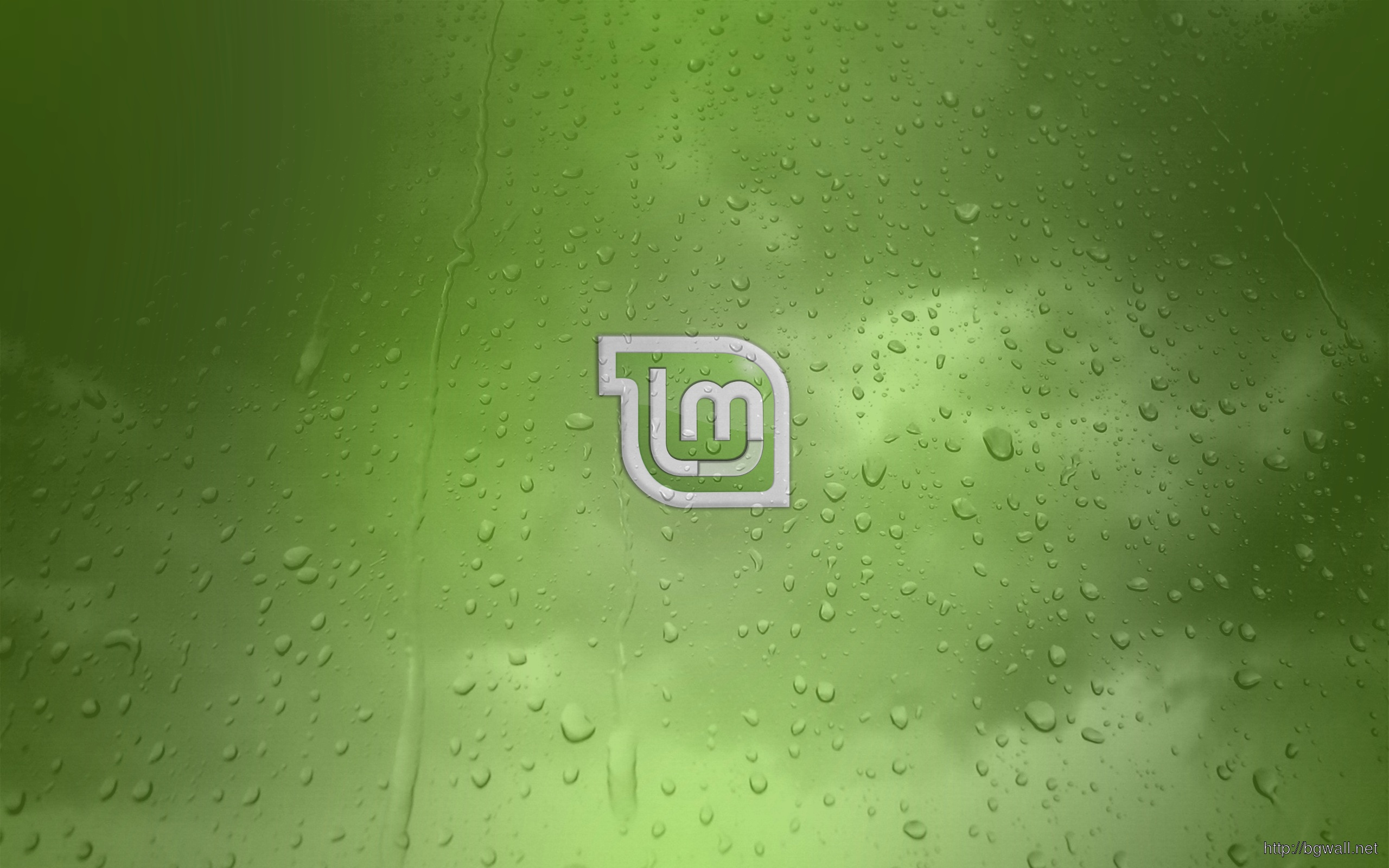 Mint-Linux-Free-Download-Wallpaper