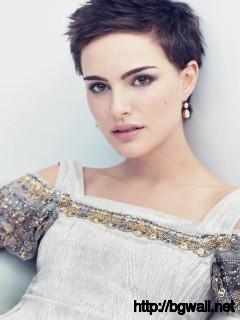 Natalie-Portman-American-Actress-Wallpaper