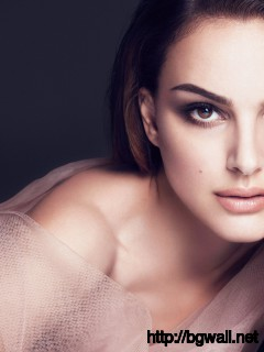 Natalie-Portman-High-Resolution-Wallpaper