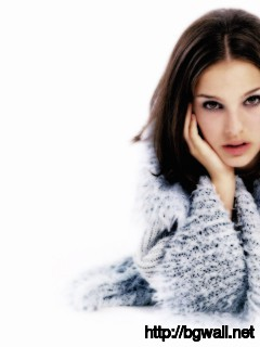 Natalie-Portman-Wonderful-HD-2014-Wallpaper
