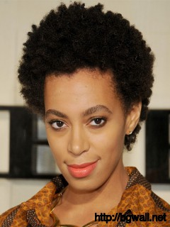 Natural-Black-Hairstyle-Ideas-for-Short-Hair