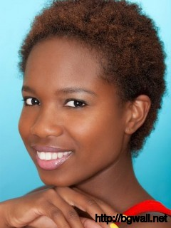Natural-Hairstyle-Ideas-for-Black-Women-2014