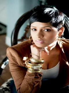 New-Black-Women-Hairstyle-Ideas-2014