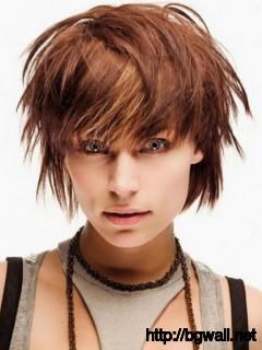 new-short-layered-bob-haircut