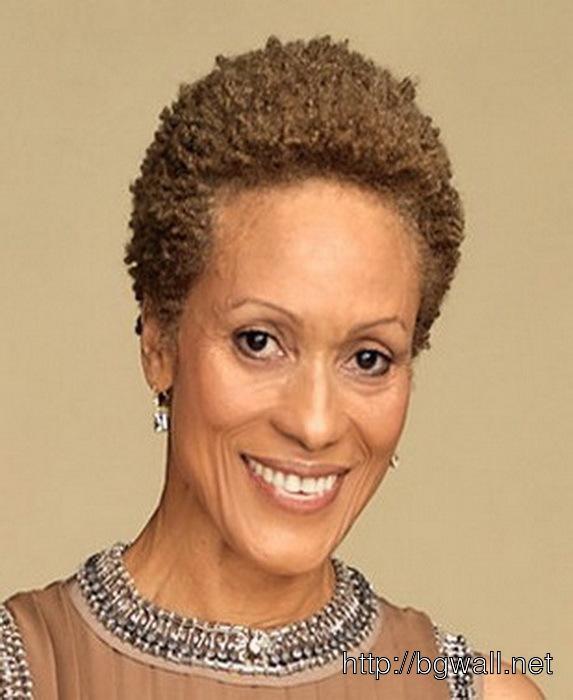 Older-Black-Women-Short-Hairstyle-Ideas
