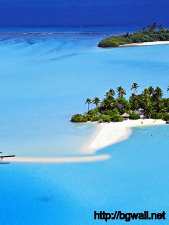 Paradise-Island-Free-Download-Wallpaper