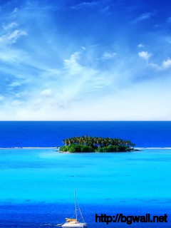 Perfect-Island-PC-Wallpaper