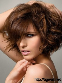 picture-of-short-curly-bob-haircut