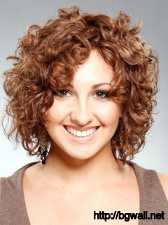 picture-of-short-haircut-for-naturally-curly-hair