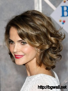 picture-of-short-haircut-for-thick-curly-hair