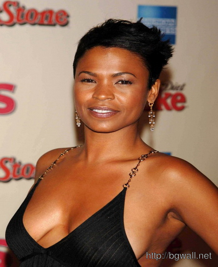 Pictures-of-Short-Black-Hairstyle-Ideas