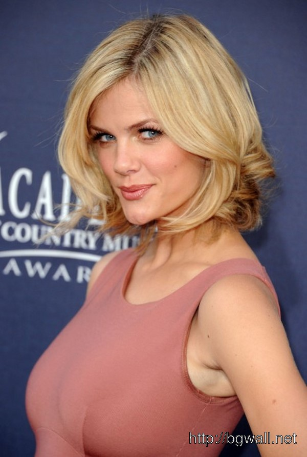 popular-short-layered-hairstyle-ideas