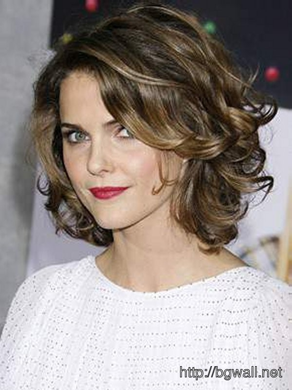 pretty-hairstyle-ideas-for-short-curly-hair