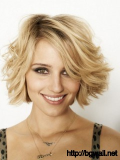 pretty-hairstyle-ideas-for-short-layered-hair