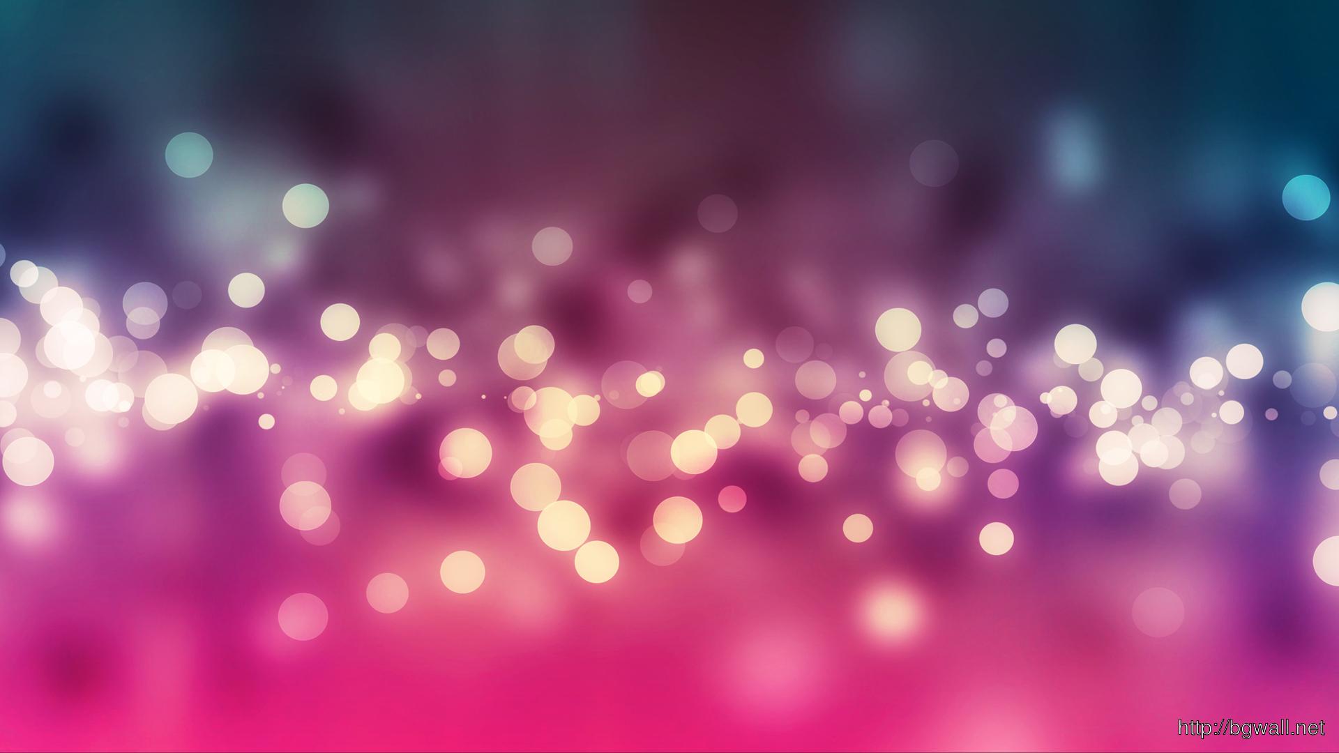Purple-Background-High-Definition-Wallpaper