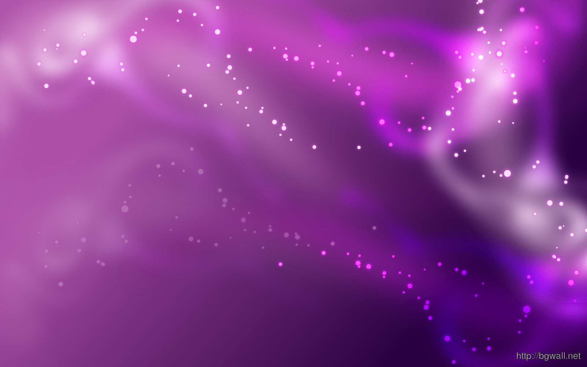 Purple-Best-Collection-Wallpaper