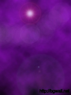 purple-wallpaper-background-183