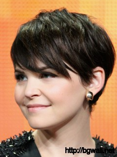 quick-and-easy-hairstyle-ideas-for-short-black-hair