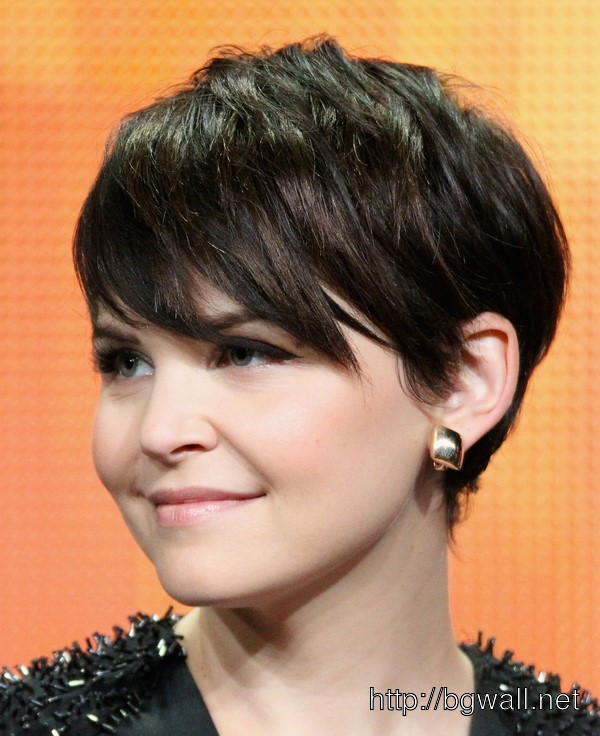 quick and easy hairstyle ideas for short black hair quick black