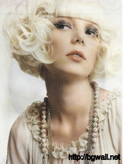retro-hairstyle-ideas-for-short-curly-hair