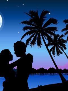 Romantic-Couple-HD-Wallpaper