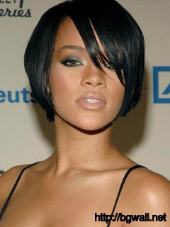 short-black-hairstyle-ideas-gallery