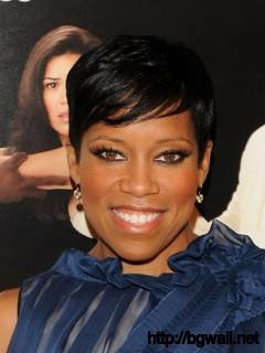 Short-Black-Women-Hairstyle-Ideas-2014