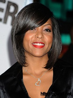 Short-bob-Hairstyle-Ideas-for-Black-Women