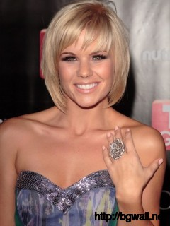 short-bob-hairstyle-ideas-for-fine-hair