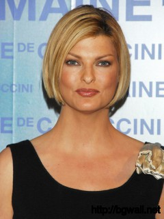 short-bob-hairstyle-ideas-for-fine-straight-hair