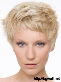 short-choppy-layered-haircut