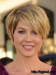 short-cropped-hairstyle-ideas-for-fine-hair