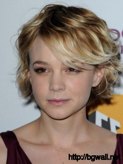 short-curly-haircut-with-bangs